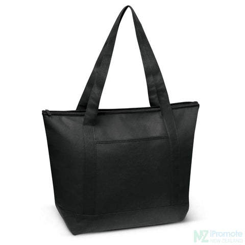Orca Cooler Bag Black