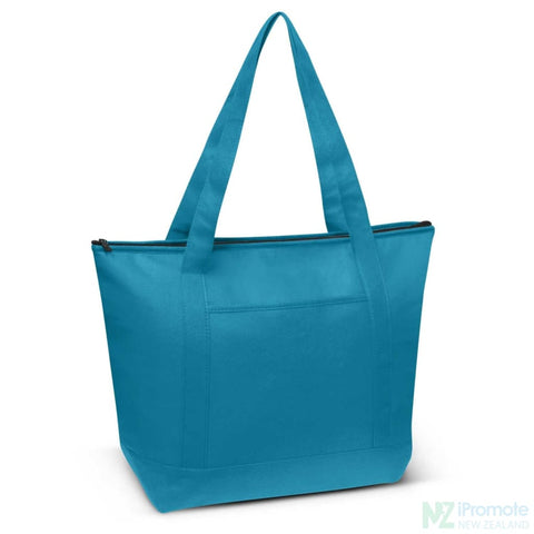 Orca Cooler Bag Light Blue