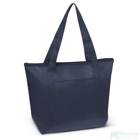 Image of Orca Cooler Bag Navy