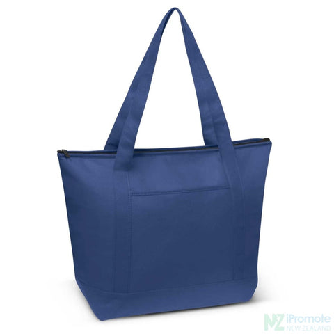 Image of Orca Cooler Bag Royal Blue