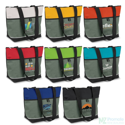 Image of Outback Lunch Cooler Bag