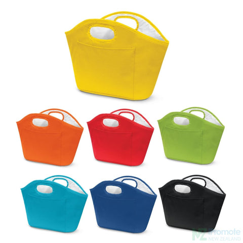Image of Party Ice Bucket Cooler Bag