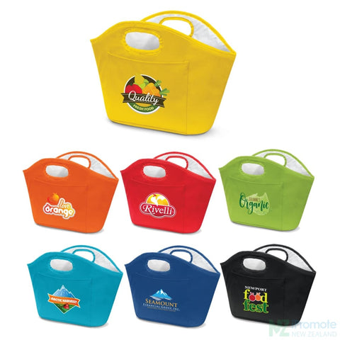 Party Ice Bucket Cooler Bag