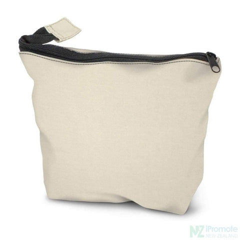 Image of Petite Cosmetic Bag Bags