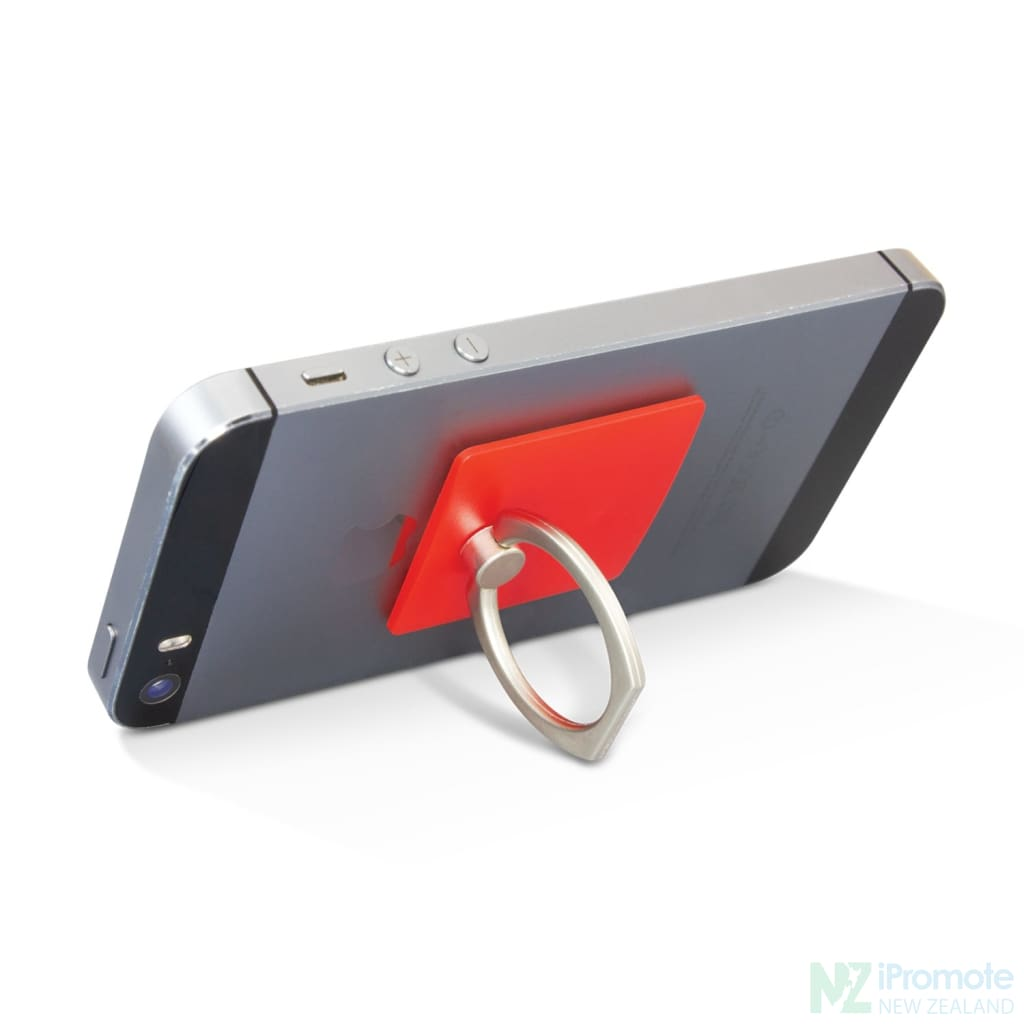 Phone Grip Stand Tech Accessories