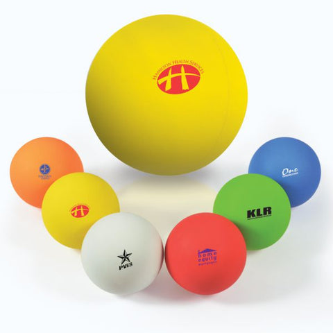 Popular Hi Bounce Rubber Ball
