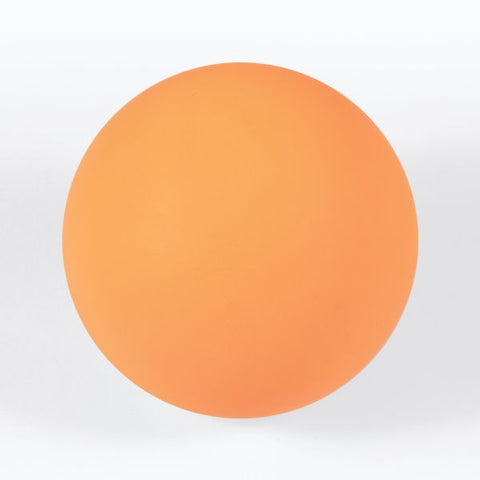 Image of Popular Hi Bounce Rubber Ball