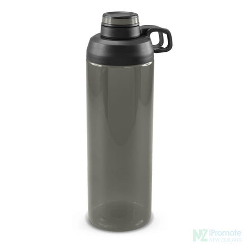 Primo Drink Bottle Black Plastic Bpa Free