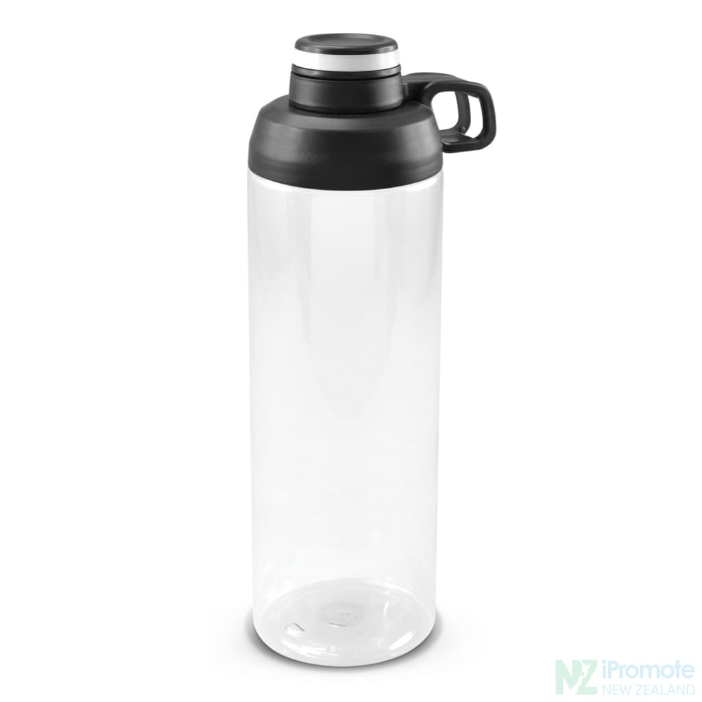 Primo Drink Bottle Clear Plastic Bpa Free