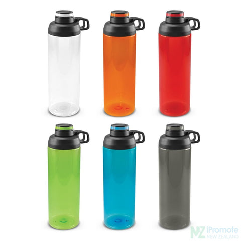 Primo Drink Bottle Plastic Bpa Free