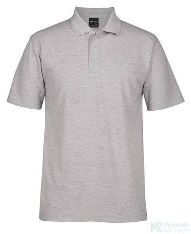 Signature Polo 13% Marle (Upf 50+) Shirts