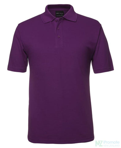 Signature Polo Mulberry (Upf 50) Shirts
