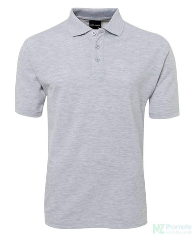 Signature Polo Snow Marle (Upf 50+) Shirts