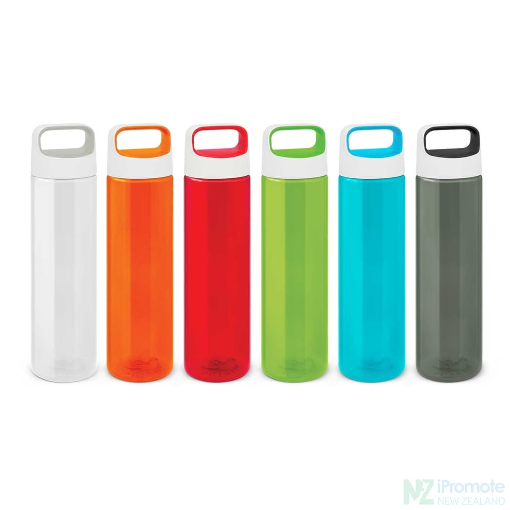 Solana Drink Bottle Plastic Bpa Free