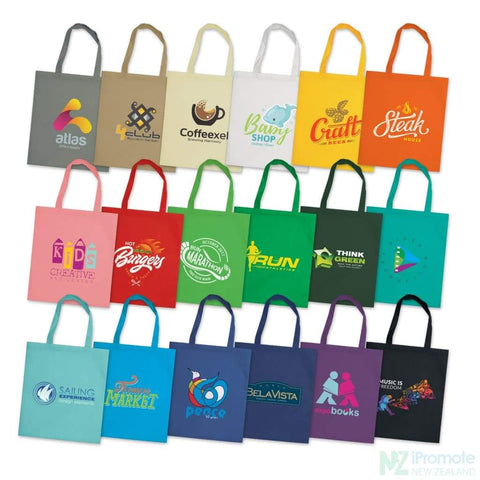 Image of Standard Size Viva Tote Bag Bags