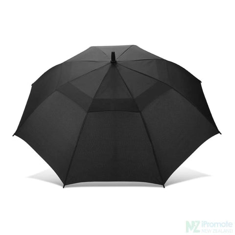 Image of Swiss Peak Tornado Umbrella Umbrellas