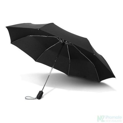 Image of Swiss Peak Traveler Umbrella Umbrellas
