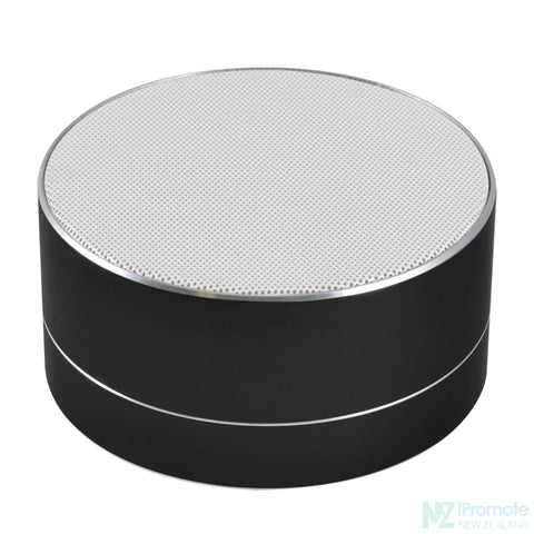 Tango Bluetooth Speaker Black Speakers