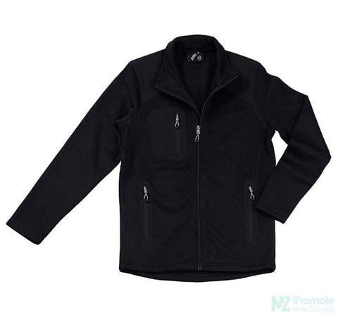Image of Top Secret Jacket 3Xs Jackets