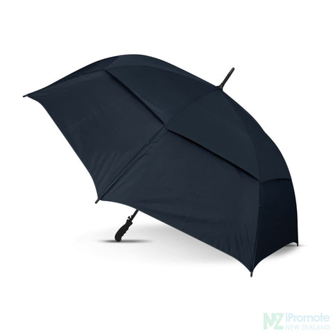 Trident Sports Umbrella Navy Umbrellas