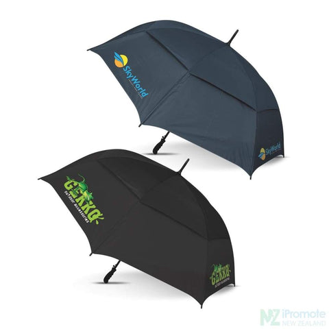 Trident Sports Umbrella Umbrellas