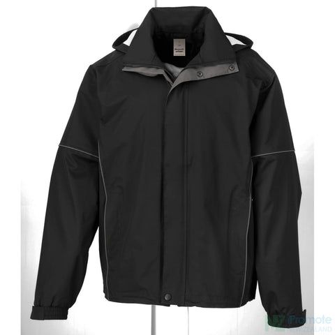 Urban Fell Technical Jacket Xs Jackets