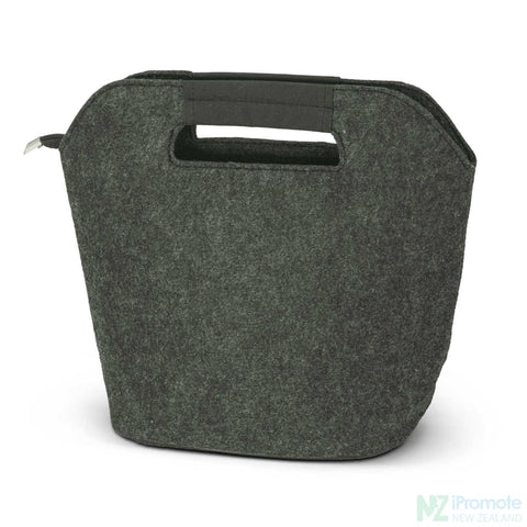 Image of Virgo Cooler Bag