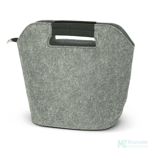 Virgo Cooler Bag