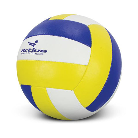 Volleyball Pro Ball