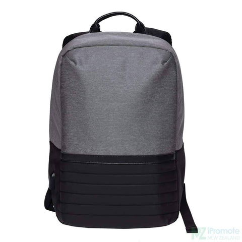 Image of Wired Compu Backpack Premium Luggage
