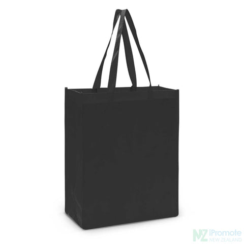 Image of Your Classic Tote Bag Black Bags