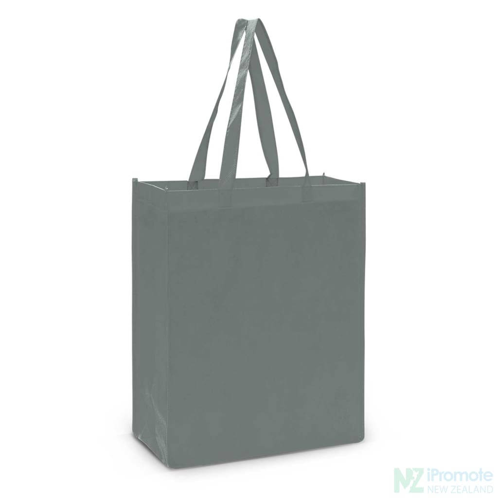 Your Classic Tote Bag Grey Bags