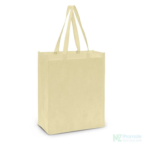 Image of Your Classic Tote Bag Natural Bags
