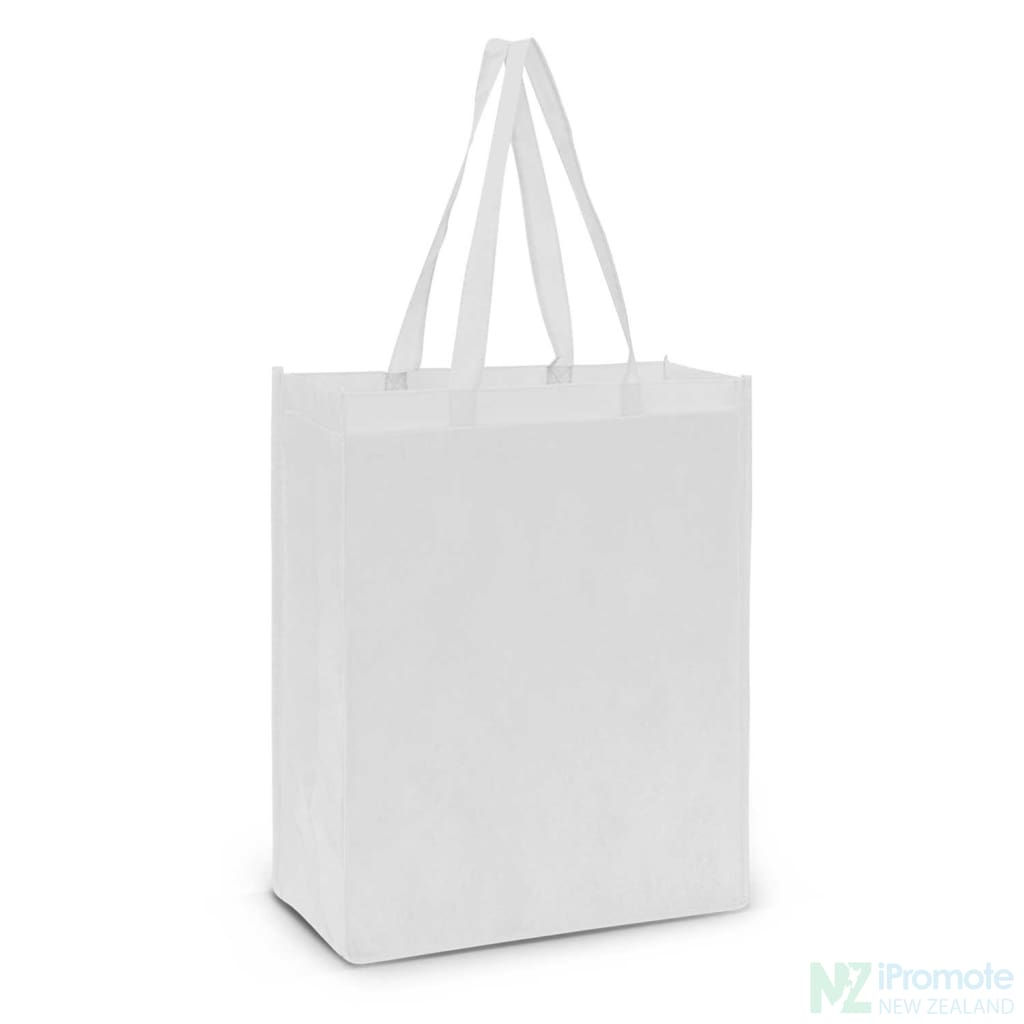 Your Classic Tote Bag White Bags