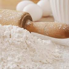 Flour & Baking Mixes