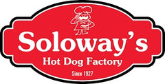 Soloway's