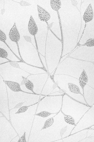 Etched Leaf
