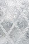 Artscape Diamond Glass Window Film Product Detail Image