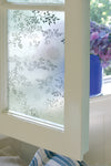 Artscape Elderberry Window Film Lifestyle Image