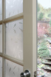 Artscape Etched Leaf Window Film Product Image