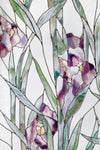 Artscape Iris Window Film Product Detail Image