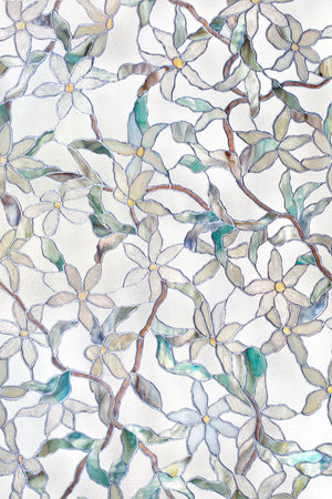 Artscape Jasmine Window Film Product Image