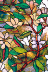 Artscape Magnolia Window Film Product Detail Image