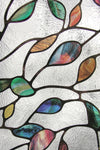 Artscape New Leaf Window Film Product Detail Image