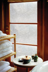 Artscape Rice Paper Window Film Lifestyle Image