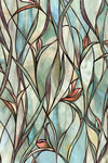 Artscape Savannah Window Film Product Detail Image