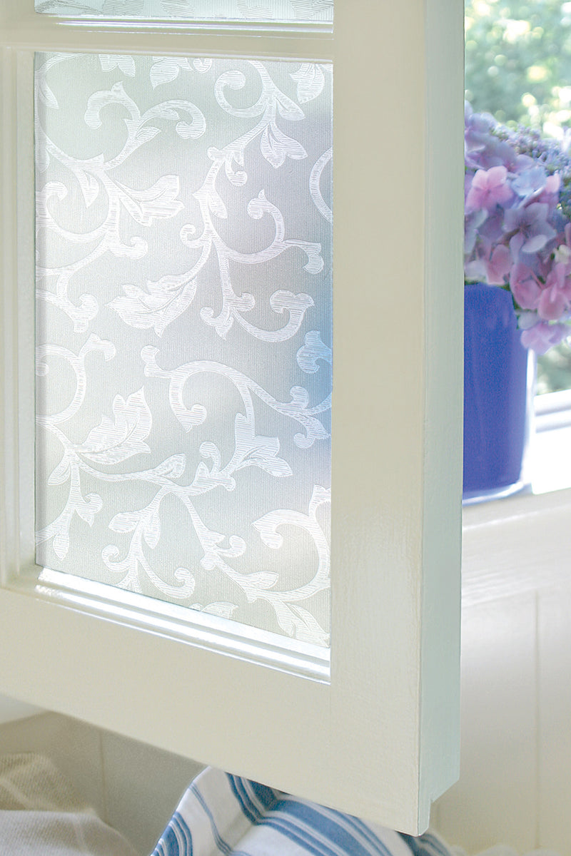 Artscape Tapestry Window Film Lifestyle Image