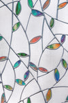 Artscape Valencia Window Film Product Detail Image