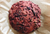 Kitchen stuff - Beetroot walnut bread