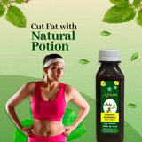 Guava Aloevera Juice 1000ML